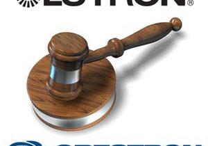 Crestron to Lutron Conversion