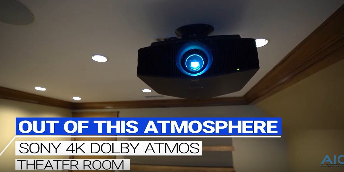 dolby-atmos-hilton-head