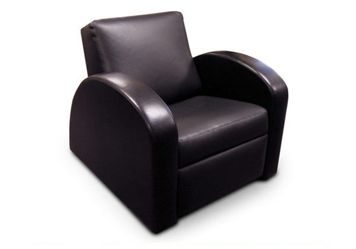 fortress-seating-bluffton-sc