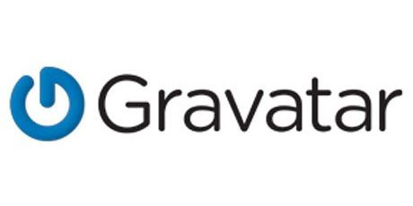 Have fun with your Gravatar!