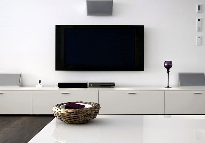 home-theater700x466