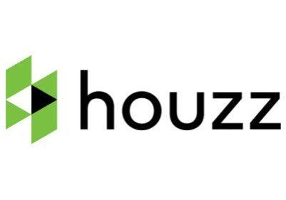 houzz-logo-banner