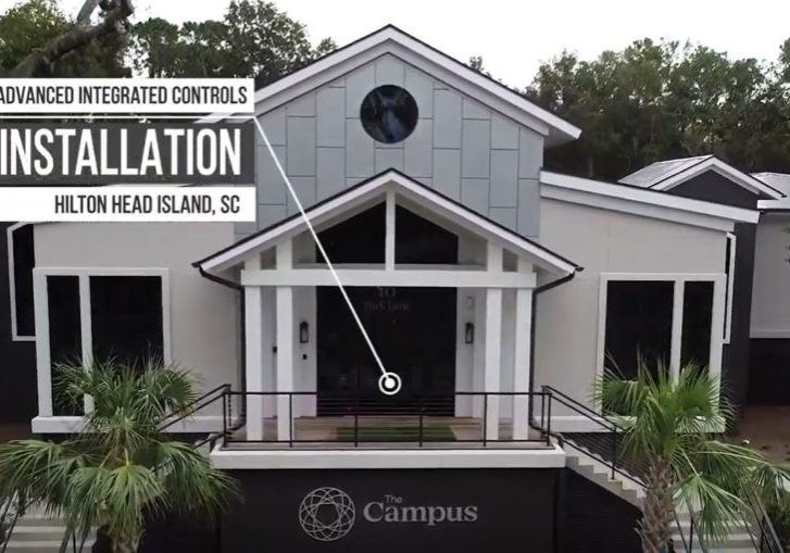 law-firm-av-installation-hilton-head