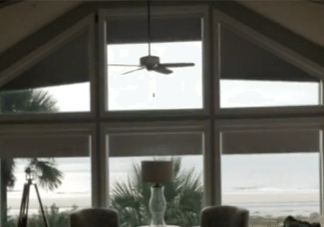 lutron-automated-shades