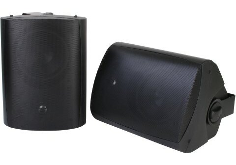 sunbritetv_outdoor-speakers (Small)